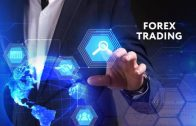 Potential Forex Trading Opportunities Around S/R Levels